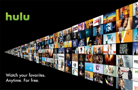Microsoft-Discusses-Hulu-On-360-Possibilities-And-Lastfms-Xbox-Live-Gold-Exclusivity-Why